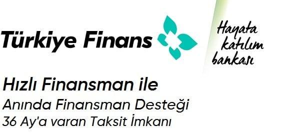 Banka Kredisi Türkiye Finans & Özel Erdem AZİM Ağız ve Diş Sağlığı Polikiniği işbirliği ile sağlanmaktadır. Türkiye Finans'ta hesabınız olsun veya olmasın kredi başvurusunda bulunabilirsiniz.